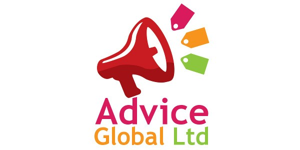 Advice Global