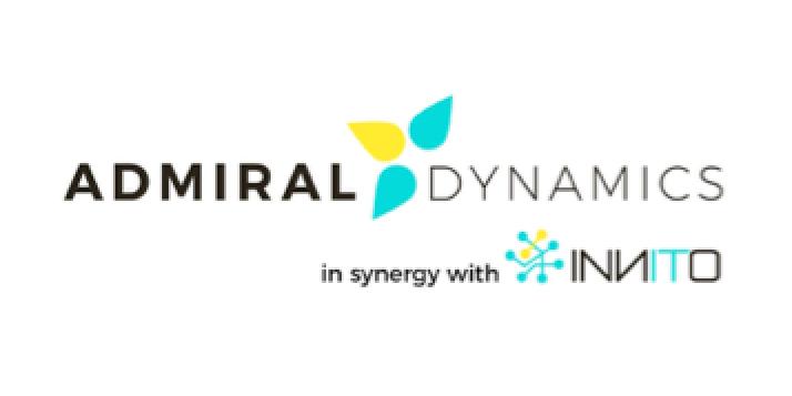Admiral Dynamics