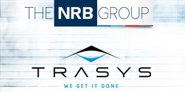 Le groupe informatique NRB affiche 30% de croissance