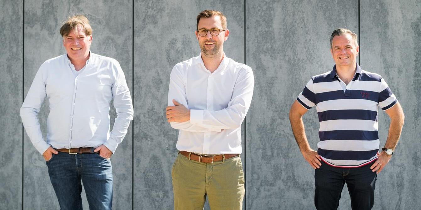 Photo of Le groupe Intracto met la main sur un spécialiste de l'e-commerce