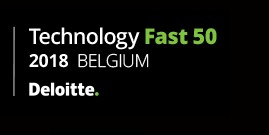 GuardSquare, grand vainqueur du Technology Fast 50 de Deloitte