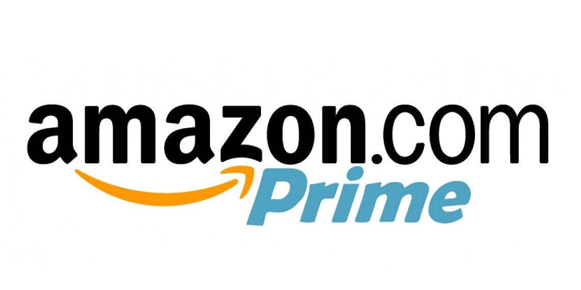 Amazon Prime débarque en néerlandais
