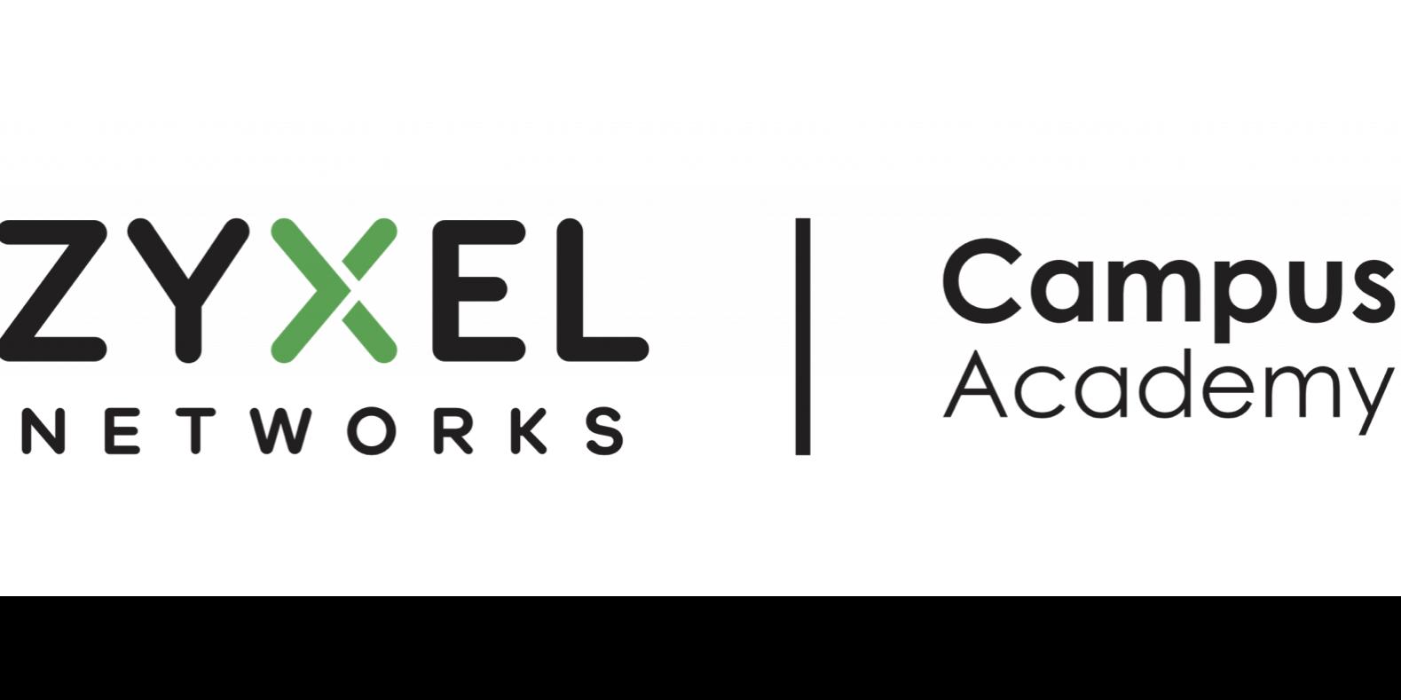 Photo of Zyxel Networks lance une formation en ligne pour experts en réseaux