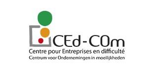 CEd-COm
