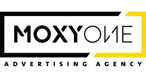 Dochterbedrijven Moxy gaan verder als MoxyOne