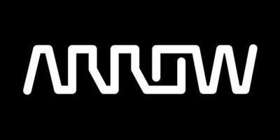 Photo of Arrow Electronics breidt zijn samenwerking met Amazon Web Services uit