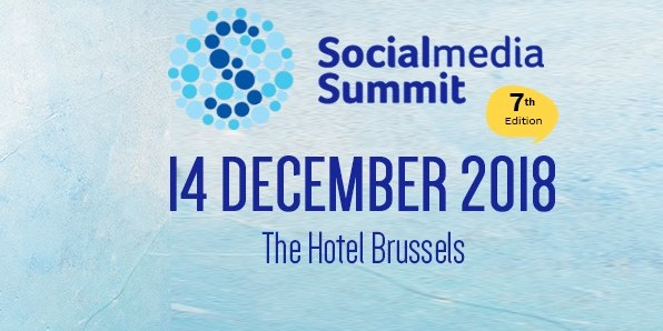 Social Media Summit : Golden tips for your campaigns