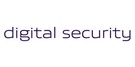 Econocom Digital Security ouvre une filiale à Bruxelles