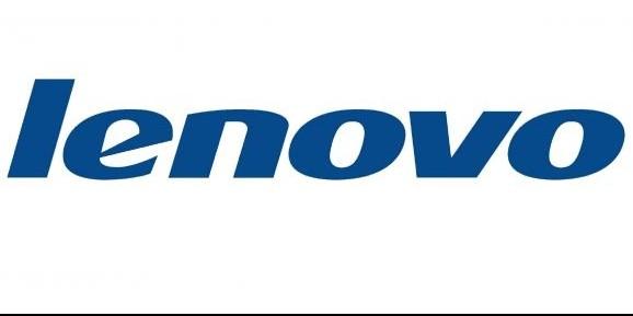 Lenovo accuse une perte de 72 millions de dollars dans un marché en mutation