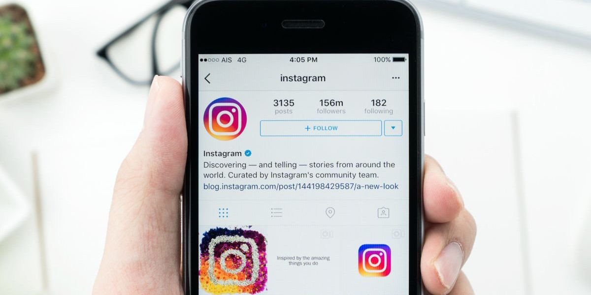 Photo of Instagram lanceert IGTV en gaat zo de concurrentie aan met YouTube