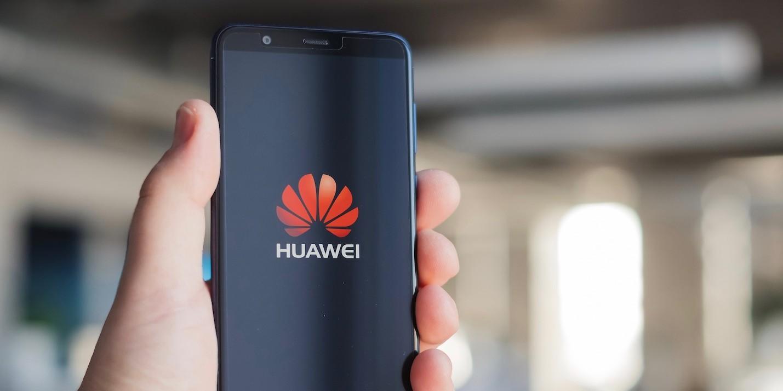Photo of La France va accueillir la première grande usine de Huawei hors de Chine