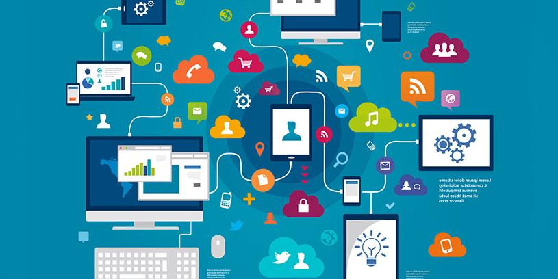 Comment réaliser la transformation digitale de son entreprise?