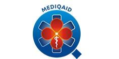 Mediqaid