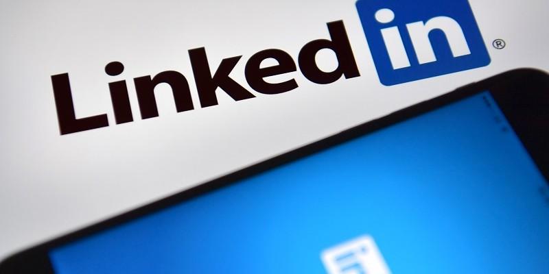 Photo of Nouvelle interface LinkedIn: ce que vous devez savoir