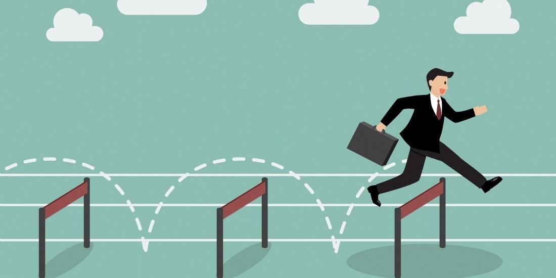 Quand le développement de l\\\'entreprise passe par la flexibilité au travail