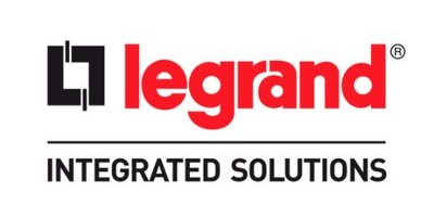 Vantage devient Legrand Integrated Solutions