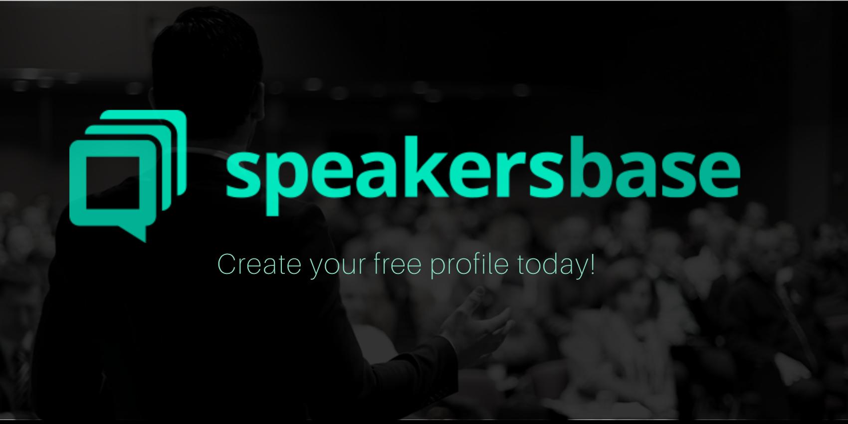Speakersbase kondigt de acquisitie van Ierse startup Speakific aan