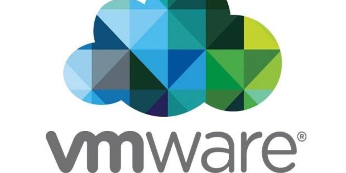 VMware stel zijn nieuw partnerprogramma voor