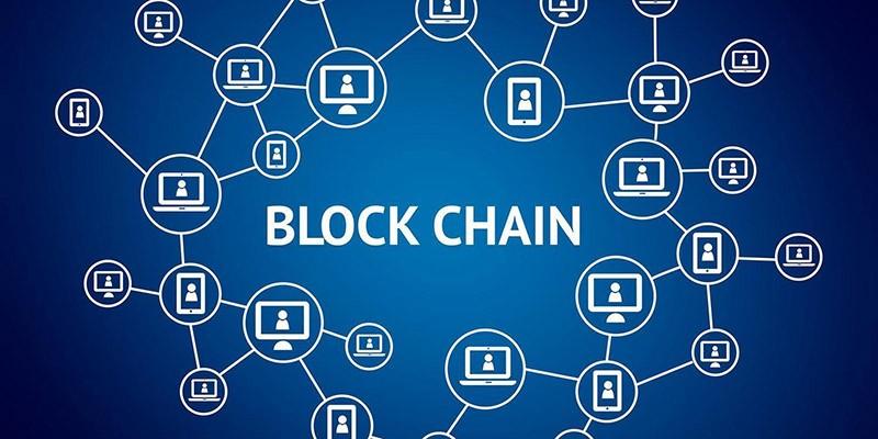 Comment la « blockchain » va révolutionner les services financiers