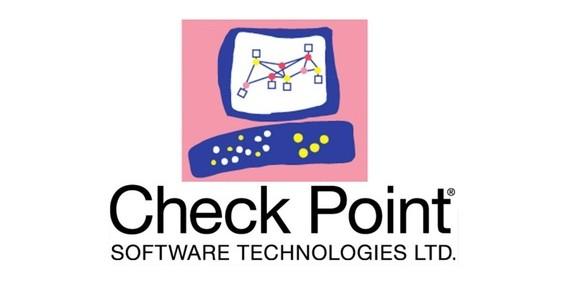 Check Point Software acquiert l'Israélien Dome9