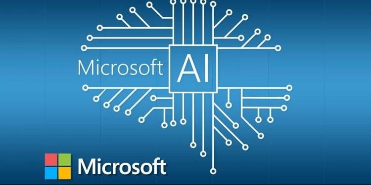 Photo of Microsoft dévoile une IA capable de décrire les images aussi bien que les personnes