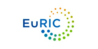 EuRIC