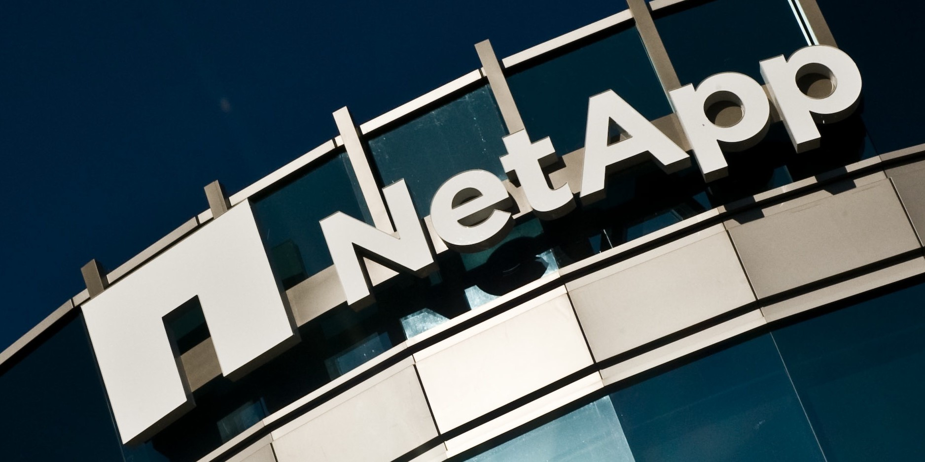 New NetApp All-Flash Innovations Improve Data Center Economics