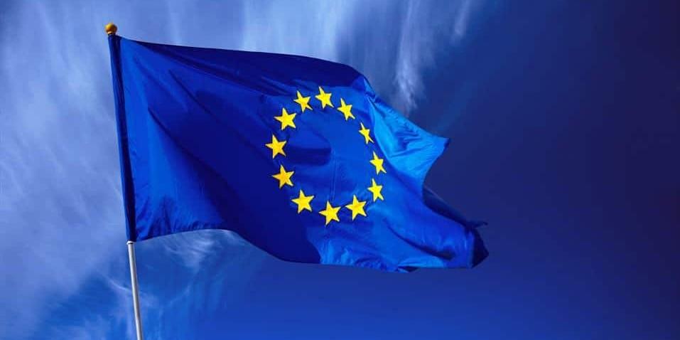 L'UE entend durcir l'encadrement des réseaux sociaux