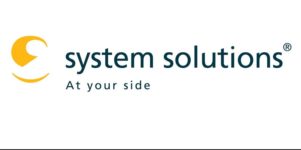 System Solutions devient Veeam ProPartner Platinum Reseller