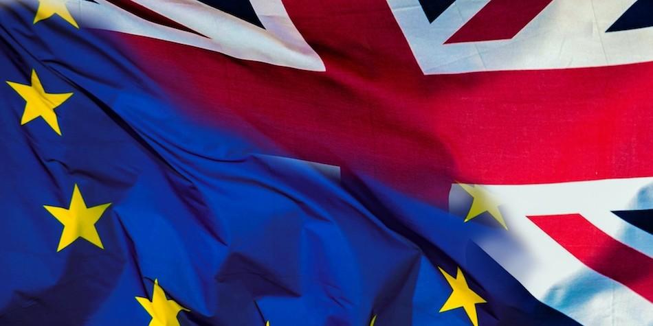 Photo of 70% des décideurs informatiques européens voient le Brexit comme une opportunité
