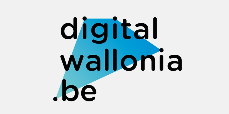 Digital Wallonia.be