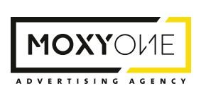 MoxyOne