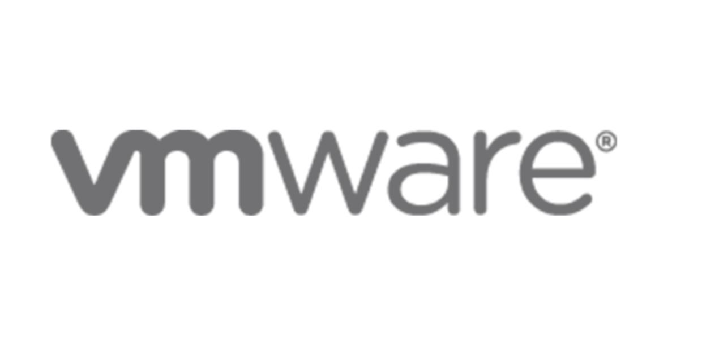 VMware dévoile un nouveau service Cloud basé sur AWS et un partenariat avec Nvidia