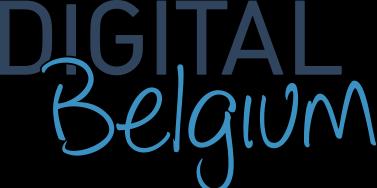 Hoe België zijn \`Digital Act\` toepast