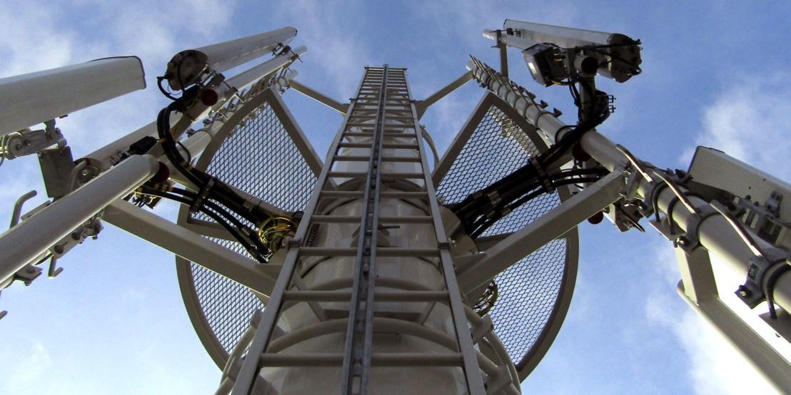 Photo of Proximus et Orange Belgium unis pour développer le réseau d'accès mobile du futur