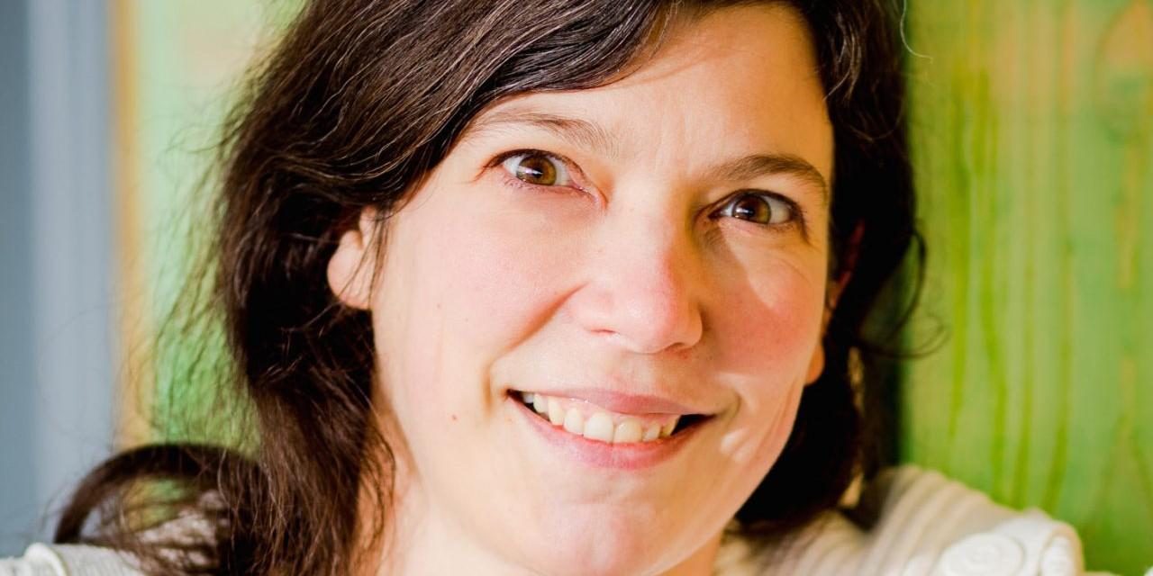 Karen Boers verlaat Startups.be