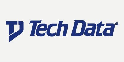 Sophos se tourne vers Tech Data