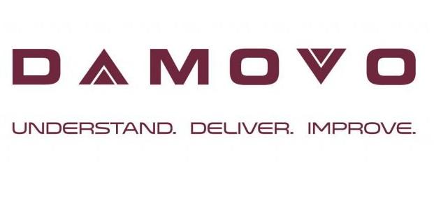 Damovo rachète Voice & Data Network