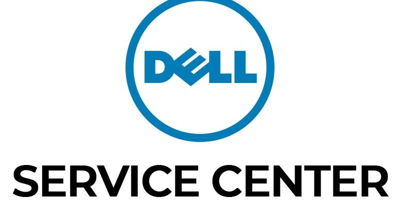 Dell dévoile sa nouvelle offre « as-a-service »
