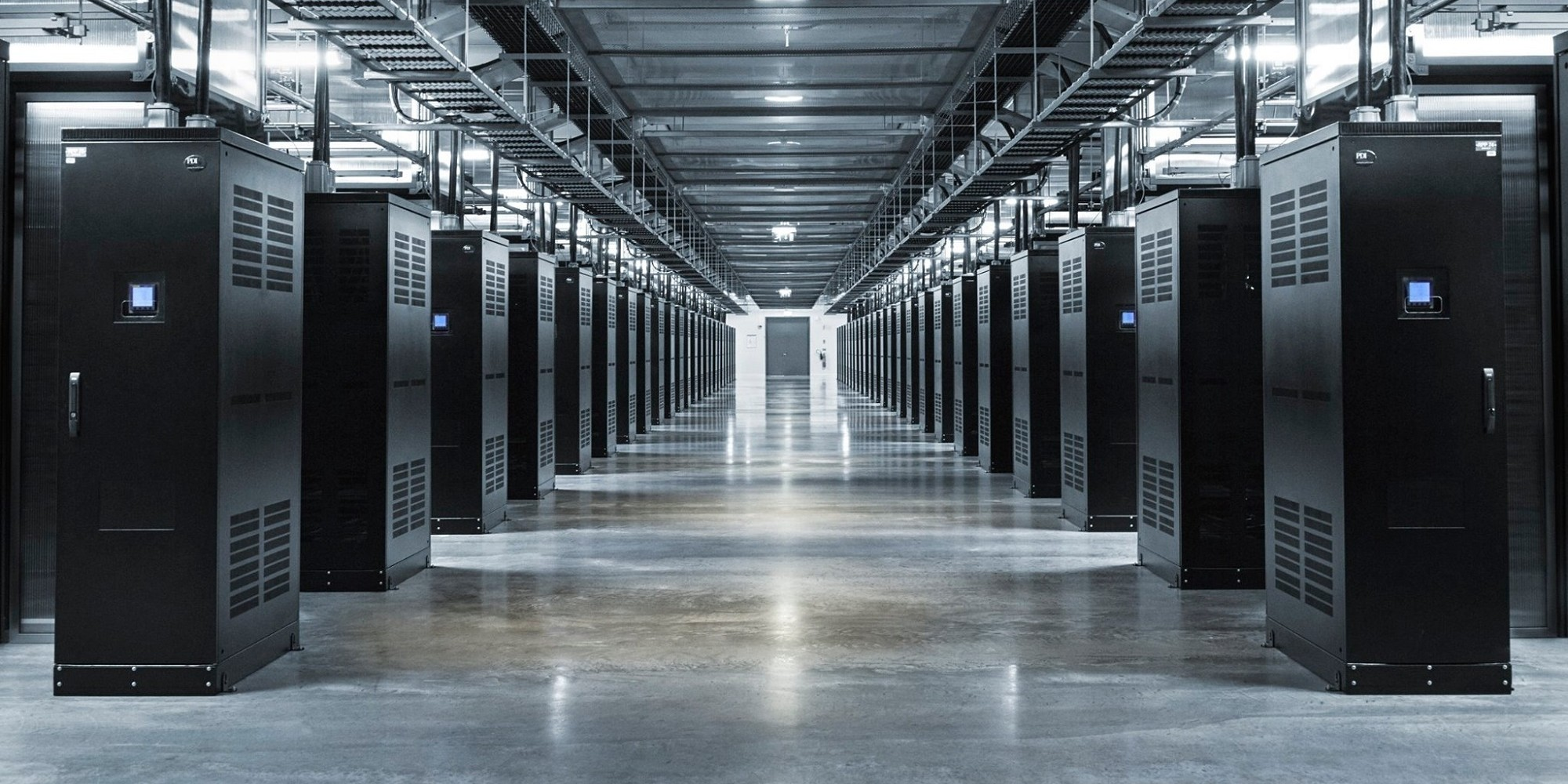 Les administrations publiques victimes d'infrastructures informatiques obsolètes