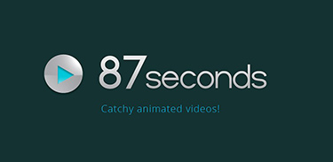 L'aftermovie de Digital First par 87seconds.com
