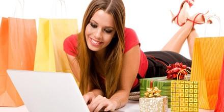 19,4 miljoen online aankopen in het derde kwartaal van 2015!