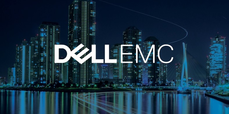 Dell EMC Belgique récompense ses partenaires