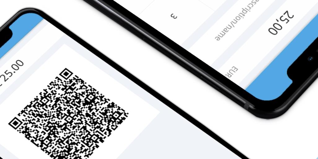 Une appli pour unifier les systèmes de paiement des commerçants en Belgique