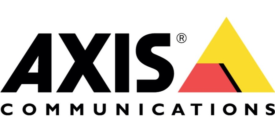 Axis Communications présente AXIS Live Privacy Shield