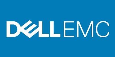 Dell EMC dévoile sa stratégie « Partenaires » 2019