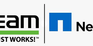Veeam et NetApp entérinent un nouveau deal commercial