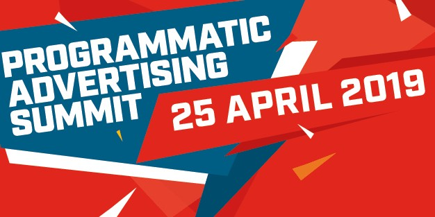 J-1 avant le Programmatic Advertising Summit!
