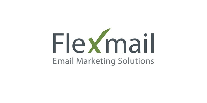 Flexmail