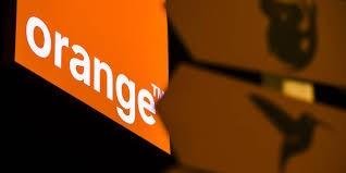 Orange Belgium réorganise ses activités B2B